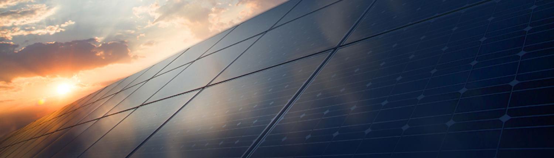 Solar Renewable Energy