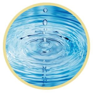 Hydro Portion